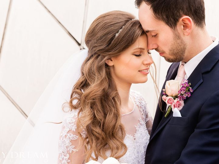 Tmx 31969918 1682013131886819 5232647360676364288 O 51 763752 Spokane wedding photography