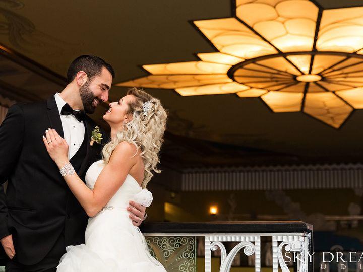 Tmx 49801144 2020038174750978 3577408819254263808 O 51 763752 Spokane wedding photography