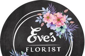 Eve's Florist