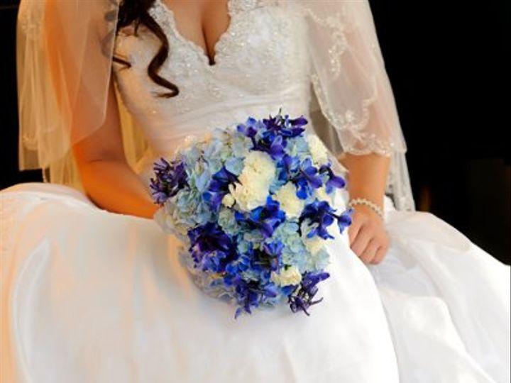 Tmx 1314297083260 Haring0085 Oldsmar, Florida wedding florist
