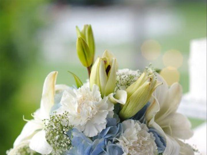 Tmx 1314298711760 Haring0449 Oldsmar, Florida wedding florist