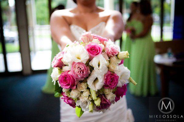 Tmx 1318021006742 IMG2271 Oldsmar, Florida wedding florist