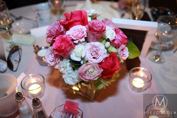 Tmx 1318021061857 IMG3674 Oldsmar, Florida wedding florist