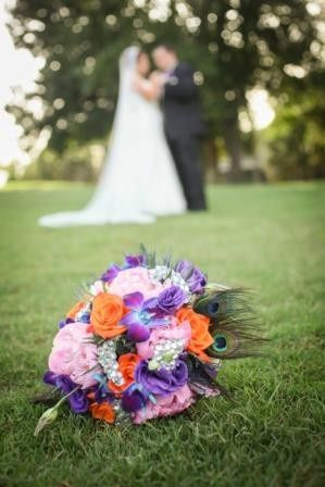 Tmx 1376424527712 Bouquet1.jpgsm Oldsmar, Florida wedding florist