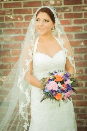 Tmx 1376424598939 Bride Wall.jpgsm Oldsmar, Florida wedding florist