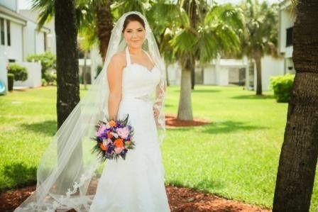 Tmx 1376424601005 Bride Park.jpgsm Oldsmar, Florida wedding florist