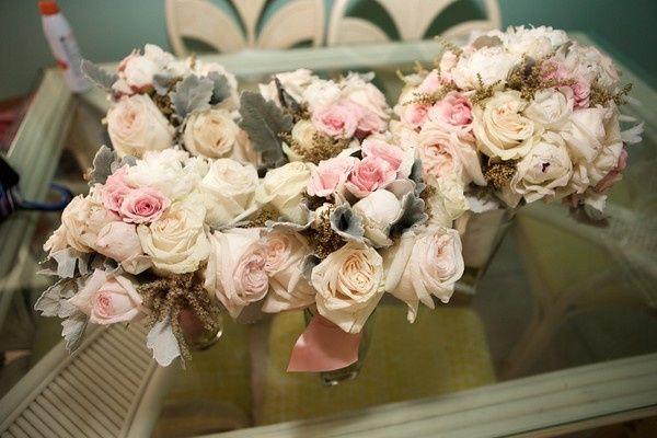 Tmx 1450402114743 A32a9558 M Oldsmar, Florida wedding florist