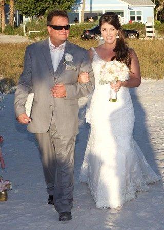 Tmx 1450402123615 A32a9632 M 1 Oldsmar, Florida wedding florist