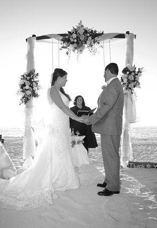 Tmx 1450402128149 A32a9644 M Oldsmar, Florida wedding florist
