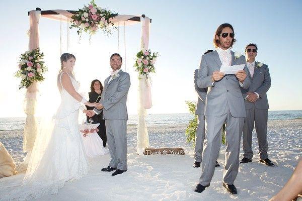 Tmx 1450402136081 A32a9667 M Oldsmar, Florida wedding florist
