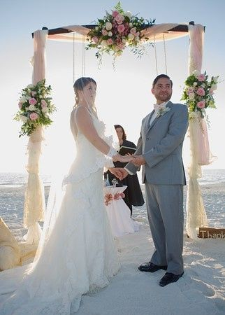 Tmx 1450402140221 A32a9671 M Oldsmar, Florida wedding florist