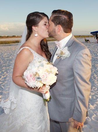 Tmx 1450402151328 A32a9745 M Oldsmar, Florida wedding florist