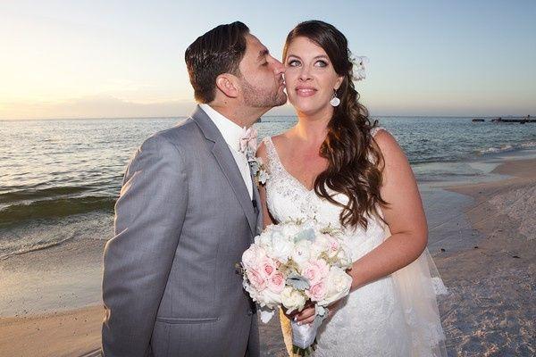 Tmx 1450402155431 A32a9750 M Oldsmar, Florida wedding florist