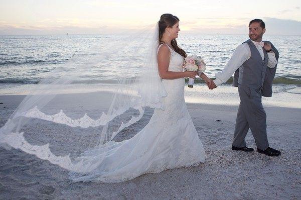 Tmx 1450402160005 A32a9795 M Oldsmar, Florida wedding florist
