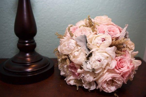 Tmx 1450402165548 A32a9548 M Oldsmar, Florida wedding florist