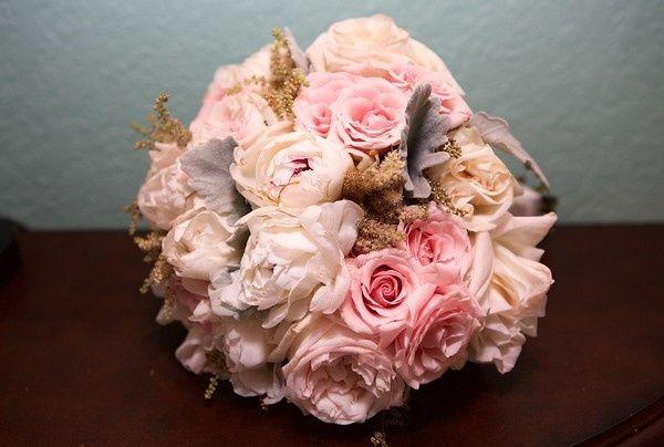 Tmx 1450402169551 A32a9550 M Oldsmar, Florida wedding florist