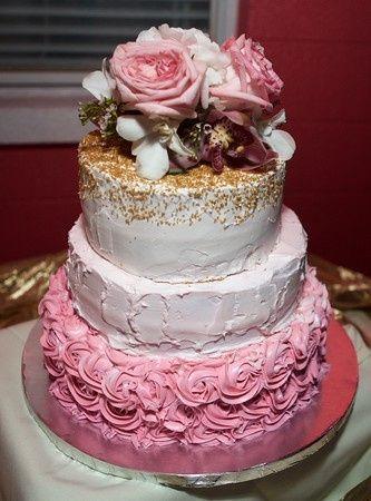 Tmx 1450402183121 A32a9872 M Oldsmar, Florida wedding florist