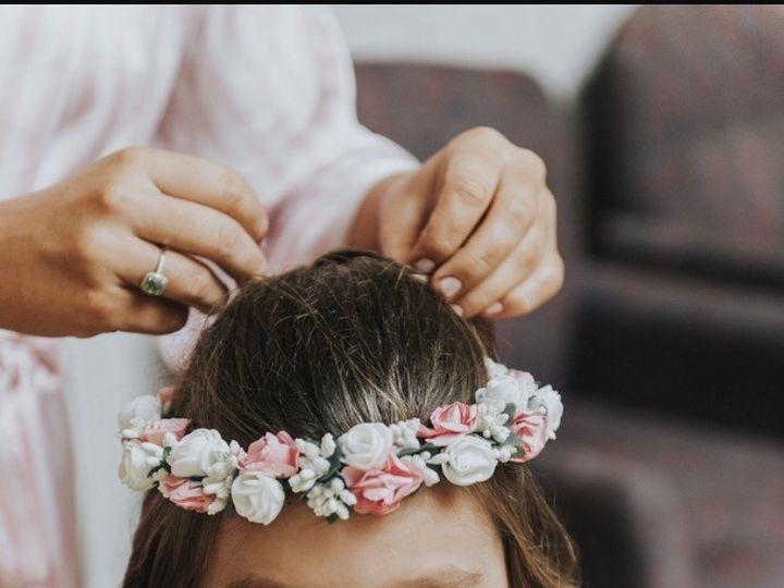 Tmx 1489441669853 Img0008 Oldsmar, Florida wedding florist