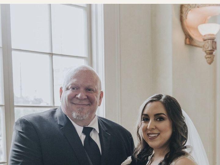 Tmx 1489441763142 Img0015 Oldsmar, Florida wedding florist