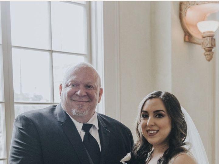 Tmx 1489441771555 Img0016 Oldsmar, Florida wedding florist