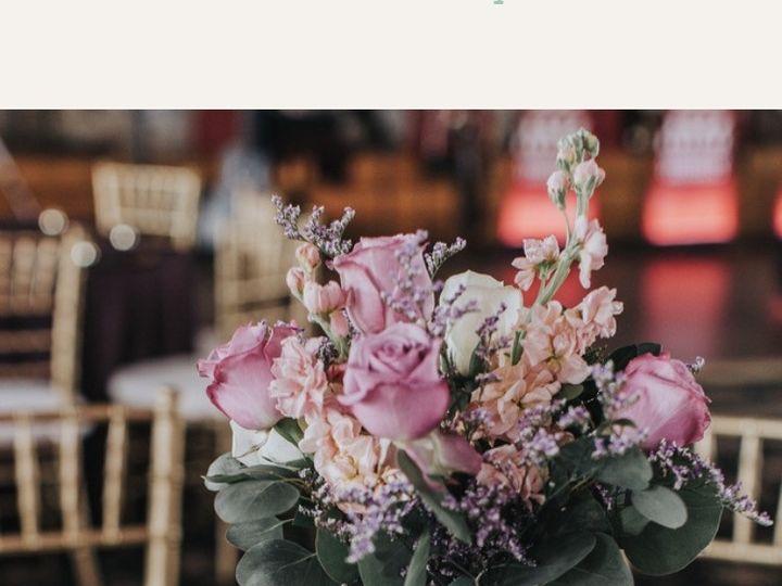 Tmx 1489441793262 Img0019 Oldsmar, Florida wedding florist