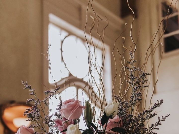 Tmx 1489441830546 Img0024 Oldsmar, Florida wedding florist