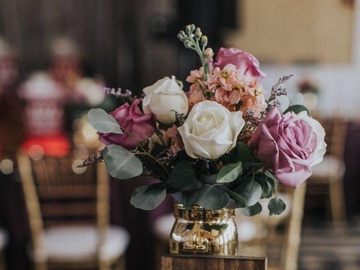 Tmx 1489441879711 Img0031 Oldsmar, Florida wedding florist