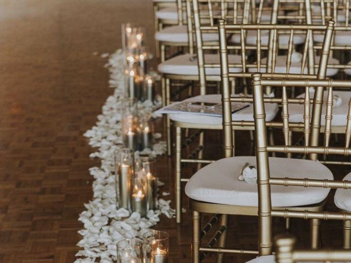 Tmx 1489441886047 Img0032 Oldsmar, Florida wedding florist