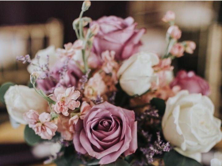 Tmx 1489441892782 Img0033 Oldsmar, Florida wedding florist