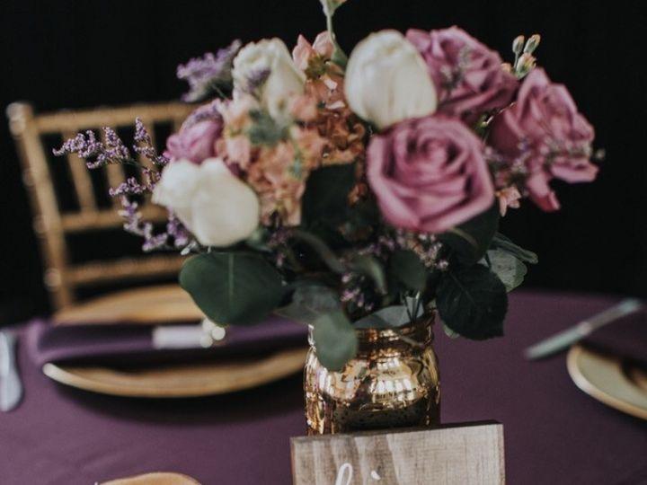 Tmx 1489441900275 Img0034 Oldsmar, Florida wedding florist