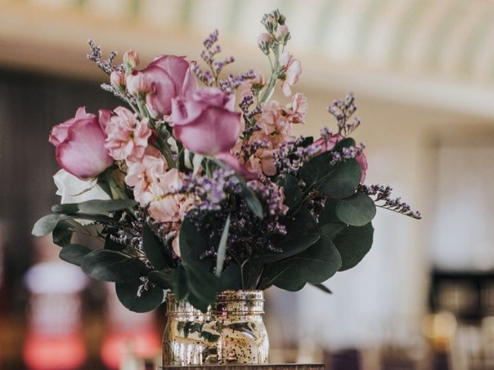 Tmx 1489441907663 Img0035 Oldsmar, Florida wedding florist