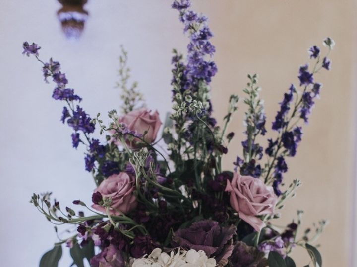 Tmx 1489441931502 Img0038 Oldsmar, Florida wedding florist