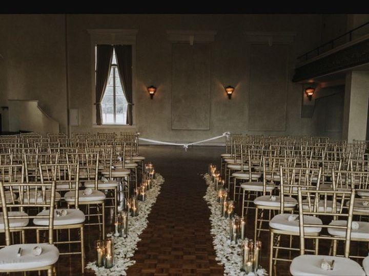 Tmx 1489441947359 Img0040 Oldsmar, Florida wedding florist