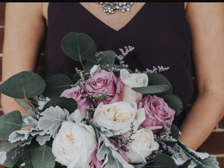 Tmx 1489441960744 Img0042 Oldsmar, Florida wedding florist