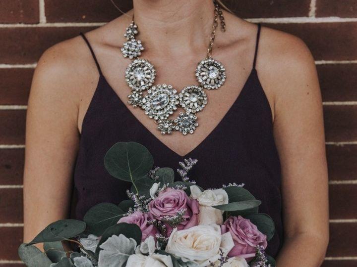 Tmx 1489441967039 Img0043 Oldsmar, Florida wedding florist
