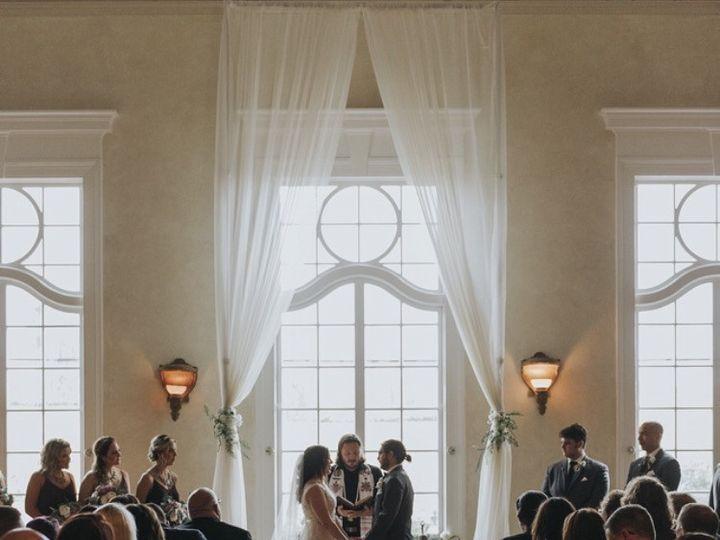 Tmx 1489442031858 Img0051 Oldsmar, Florida wedding florist
