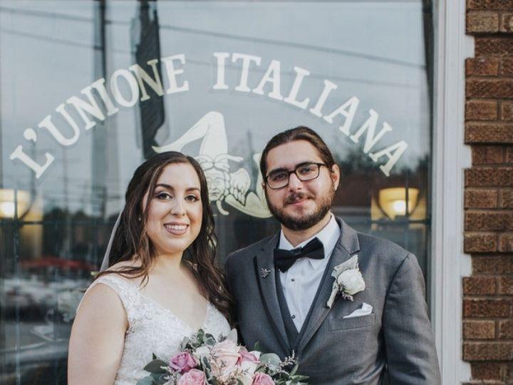 Tmx 1489442039225 Img0052 Oldsmar, Florida wedding florist