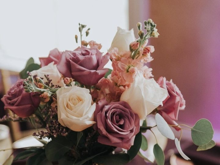Tmx 1489442056123 Img0054 Oldsmar, Florida wedding florist