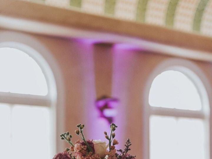 Tmx 1489442065250 Img0055 Oldsmar, Florida wedding florist