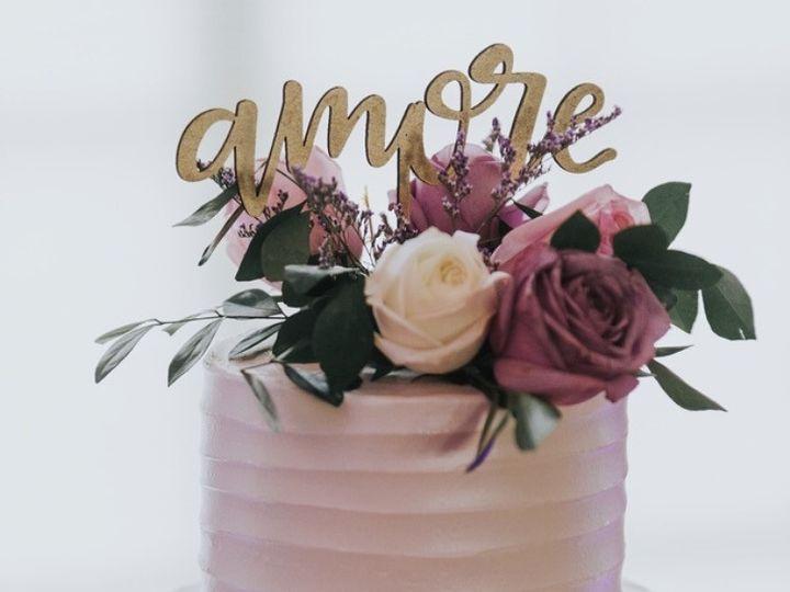 Tmx 1489442072762 Img0056 Oldsmar, Florida wedding florist