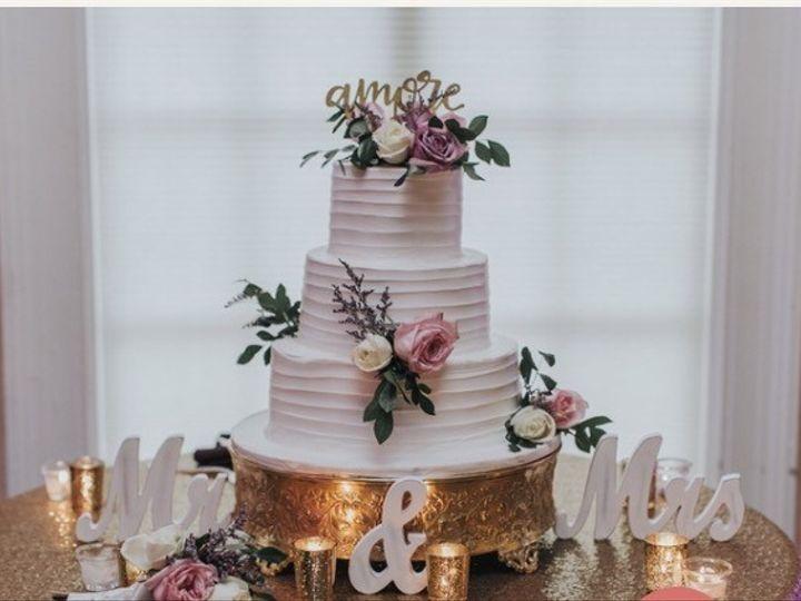 Tmx 1489442083137 Img0057 Oldsmar, Florida wedding florist