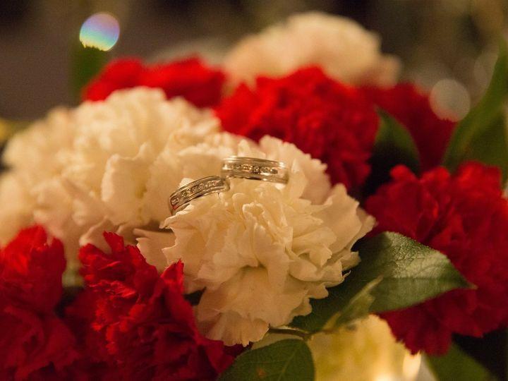 Tmx 1490183312306 Img5895 Oldsmar, Florida wedding florist