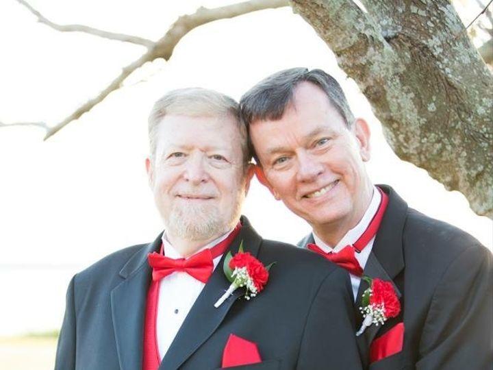 Tmx 1490183322347 Img5899 Oldsmar, Florida wedding florist