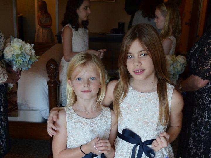 Tmx 1490782157562 Dsc0216 Oldsmar, Florida wedding florist