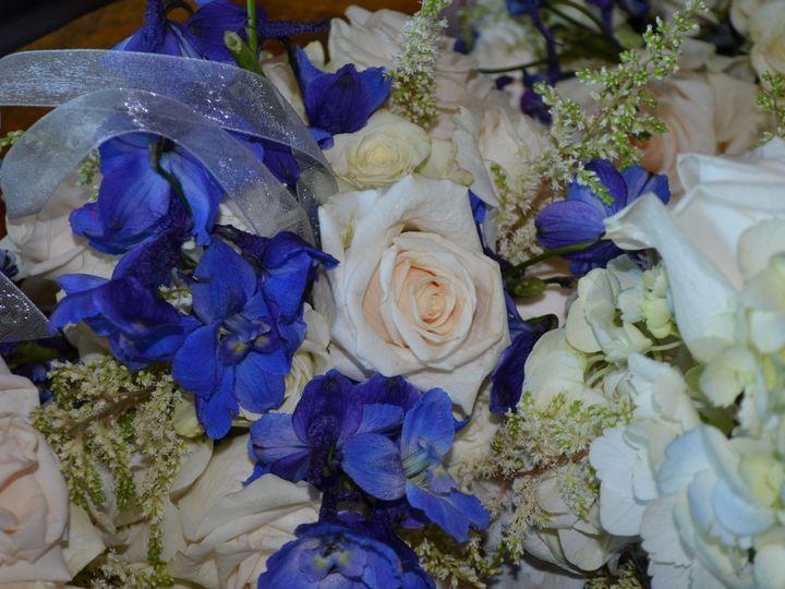 Tmx 1490782157602 Dsc0171 Oldsmar, Florida wedding florist