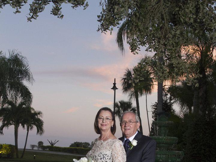 Tmx 1490782174643 Lemkau187 Oldsmar, Florida wedding florist