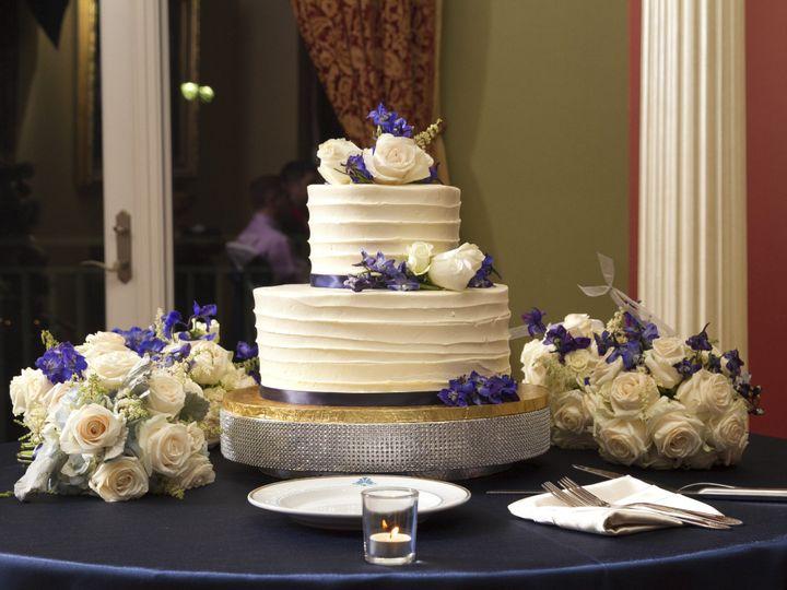 Tmx 1490782194623 Lemkau294 1 Oldsmar, Florida wedding florist
