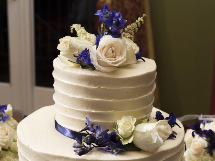 Tmx 1490782213125 Lemkau296 Oldsmar, Florida wedding florist