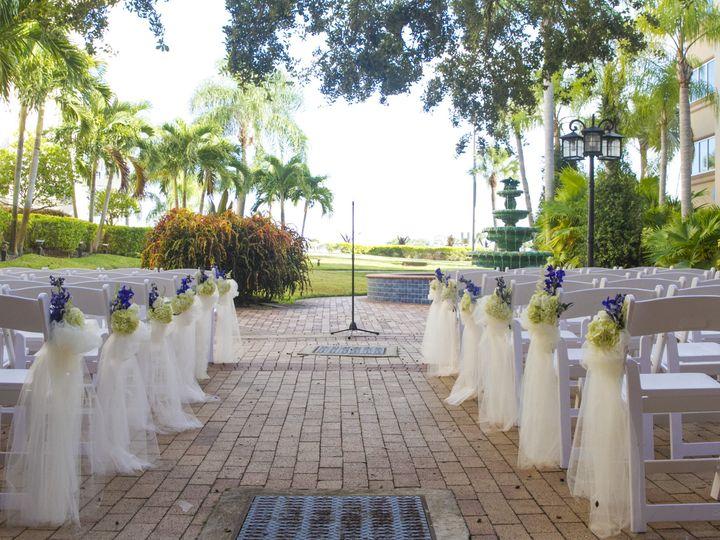 Tmx 1490782232285 Lemkau547 Oldsmar, Florida wedding florist