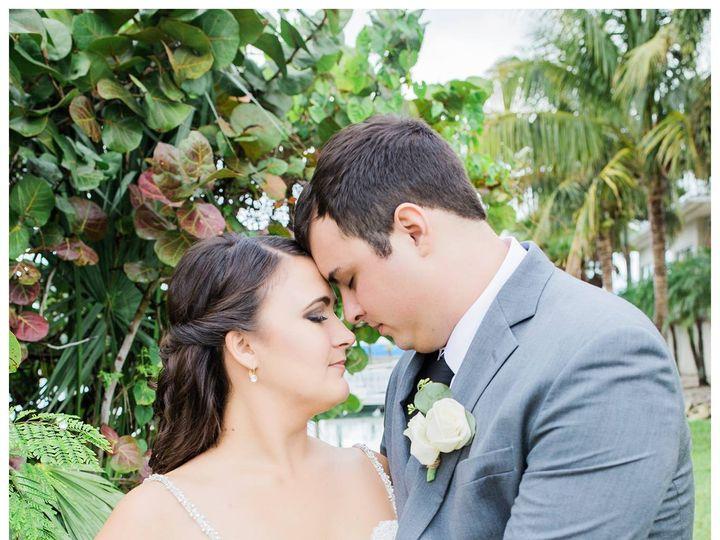 Tmx 1490782385991 1679741812607091639653892943239379898758978o Oldsmar, Florida wedding florist